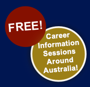 free career information nights